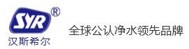 日本第一水品牌东丽比诺